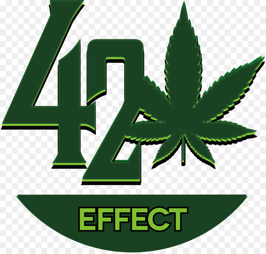 420 clipart 5 » Clipart Station.