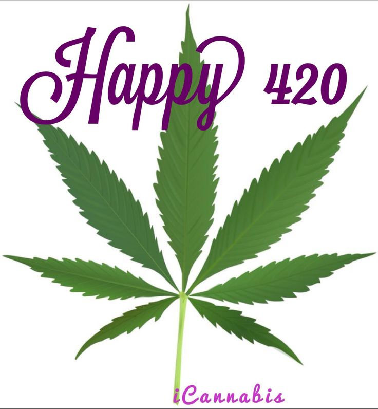 17 Best ideas about Happy 420 Day on Pinterest.