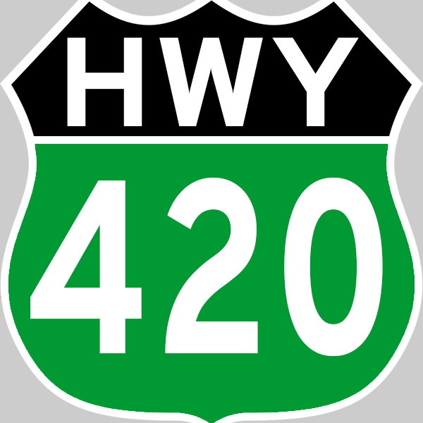 420 Png (102+ images in Collection) Page 3.