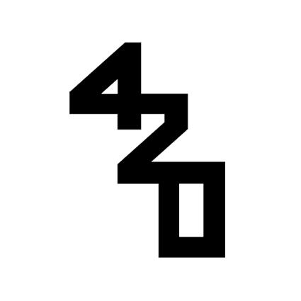 File:Klassenzeichen 420.PNG.