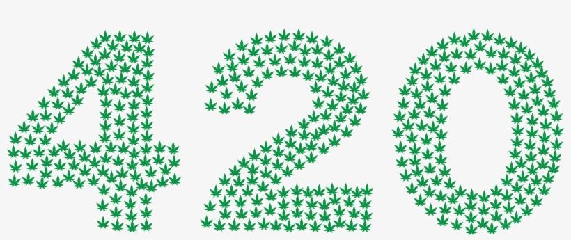 Weed Leaf Png Download.