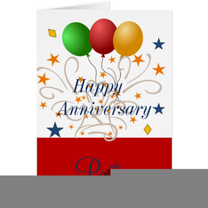 43rd pastor anniversary clipart clipart images gallery for.