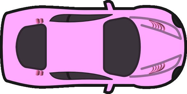 Car Clipart #44.