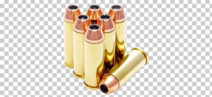 Bullet Ammunition .450 Bushmaster Firearm .44 Magnum PNG.