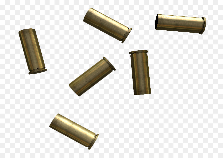 Bullet clipart 44 magnum, Bullet 44 magnum Transparent FREE.