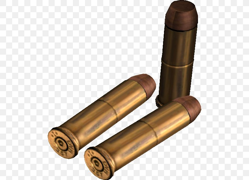 Bullet DayZ Ammunition Weapon Magazine, PNG, 506x593px, 44.