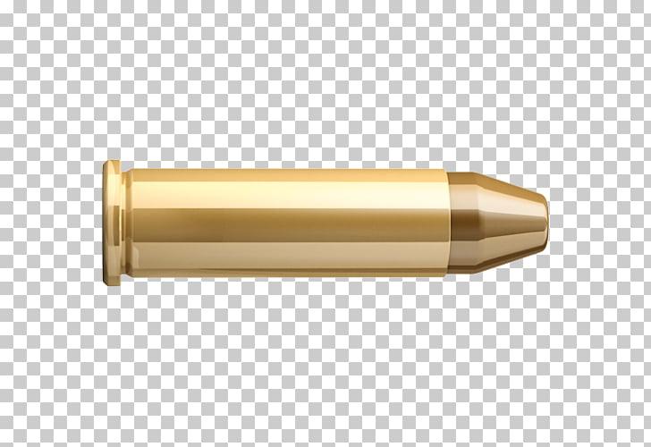 22 Winchester Magnum Rimfire Bullet Sellier & Bellot .357.