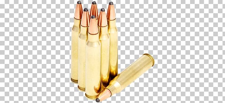 Bullet .338 Lapua Magnum Ammunition .223 Remington Cartridge.