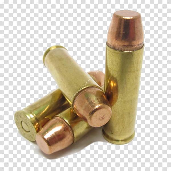 Ammunition .454 Casull .41 Remington Magnum Grain .44 Magnum.