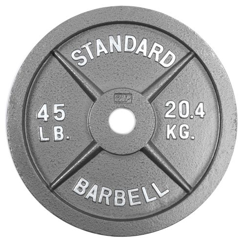 45 lb bumper plate clipart clipart images gallery for free.