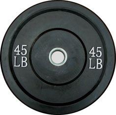 45 Lb Plate Clipart.