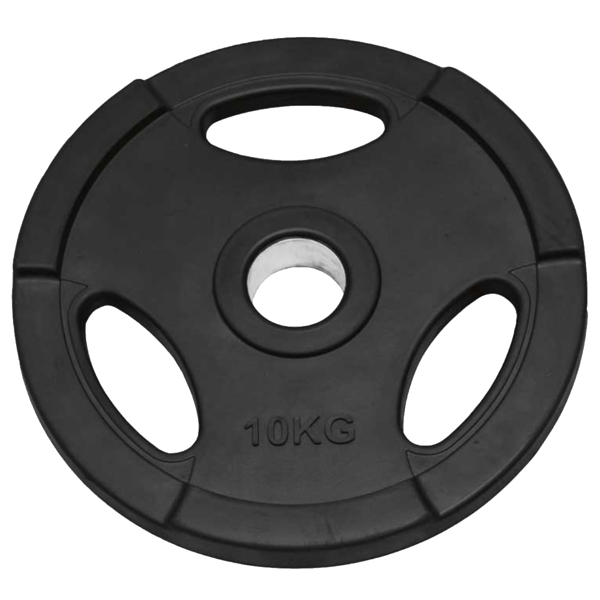 Weight plate PNG.