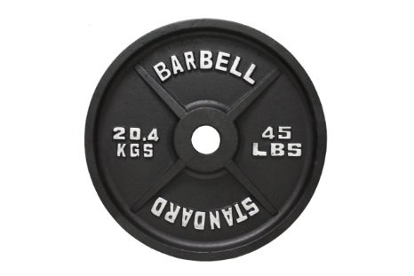 Barbell clipart 45 pound, Barbell 45 pound Transparent FREE.