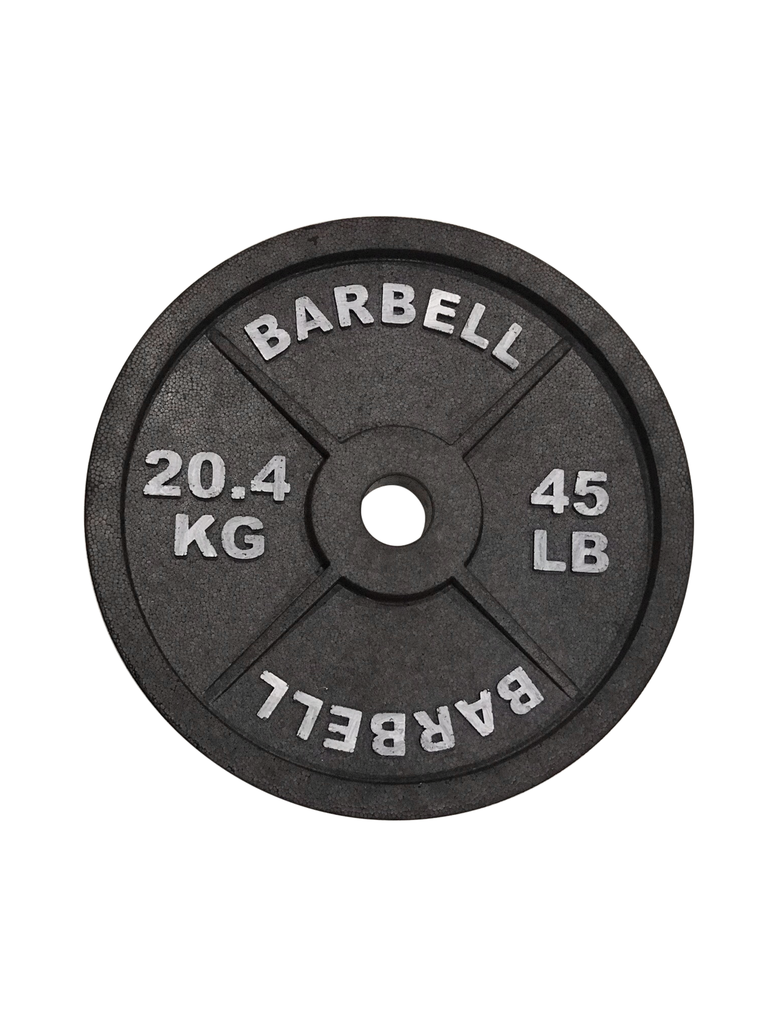 Weight plate PNG images free download.
