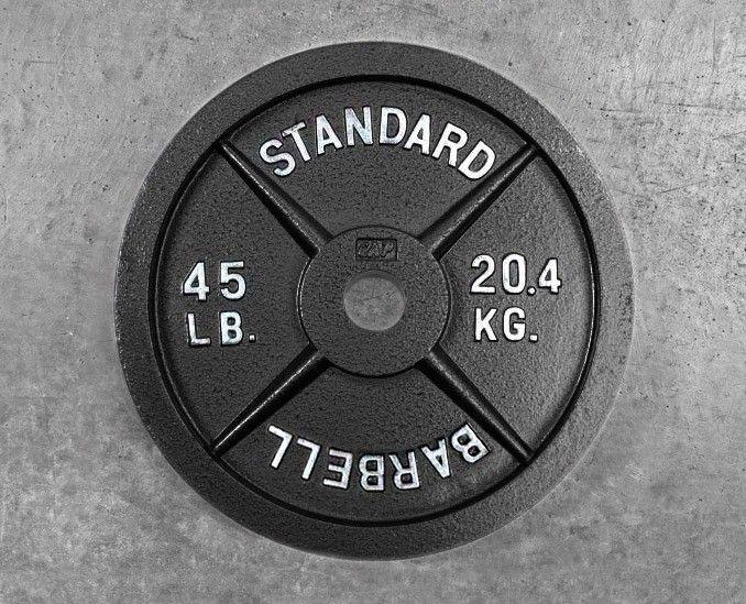 Pin on Logo design.