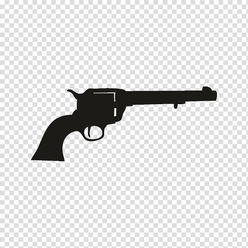 Colt Single Action Army .45 Colt Revolver Pistol .45 ACP.