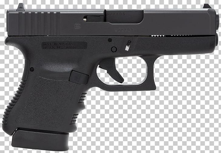 Glock 30 .45 ACP Semi.