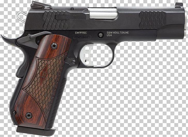 22 Long Rifle Browning Arms Company Pistol Firearm .45 ACP.