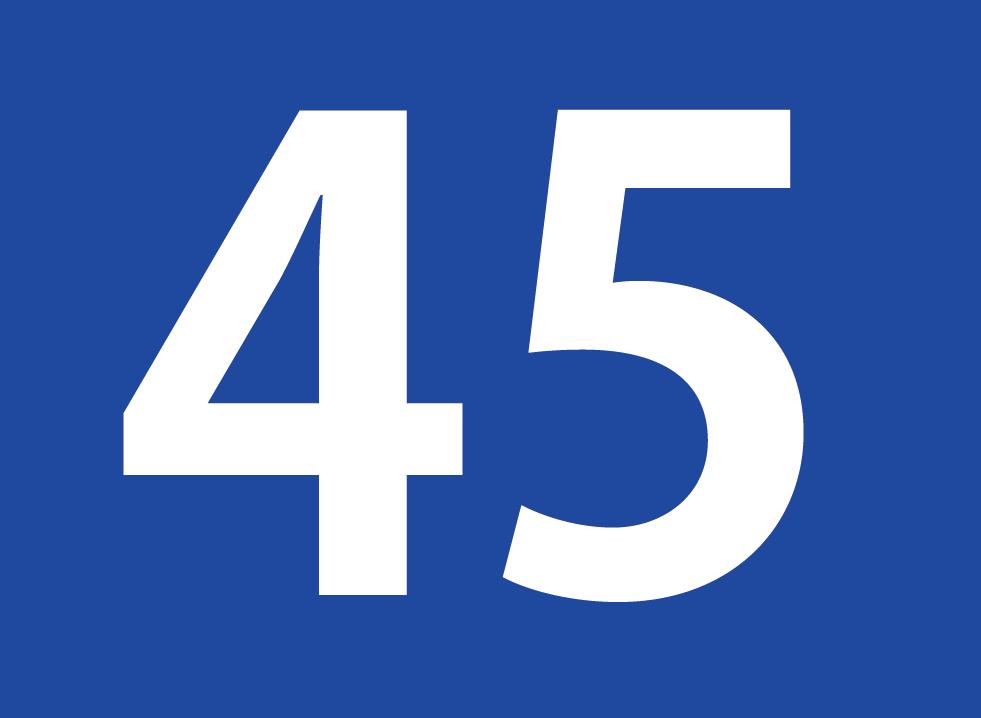 File:Number 45.png.