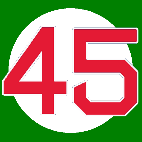 File:RedSox 45.png.