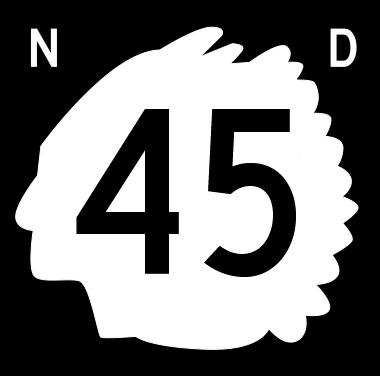 File:North Dakota 45.png.