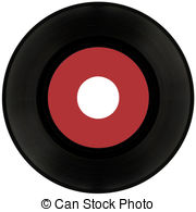 Record Clipart and Stock Illustrations. 94,134 Record vector EPS.