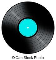 Record Clipart & Clip Art Images #12483.