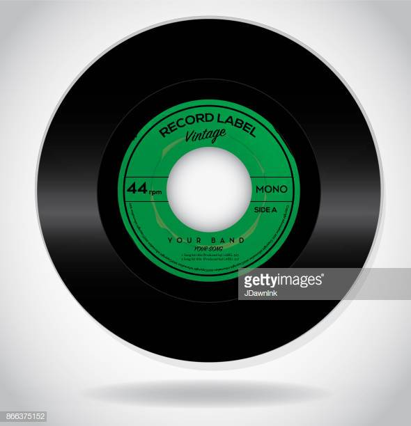 60 Top 45 Rpm Stock Illustrations, Clip art, Cartoons and Icons.