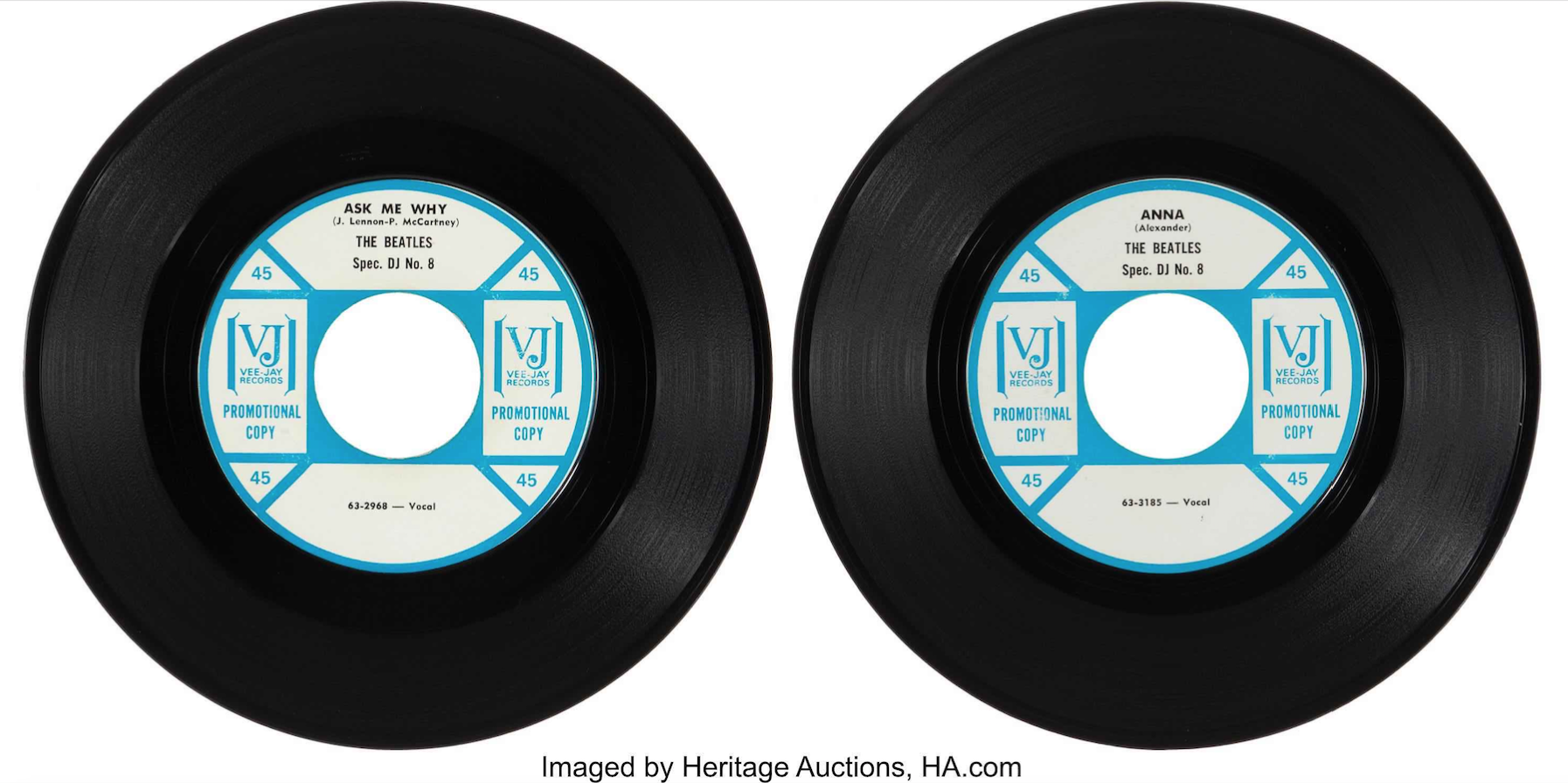 Download Free png Toss or Treasure? Could Your Vintage Vinyl Break.