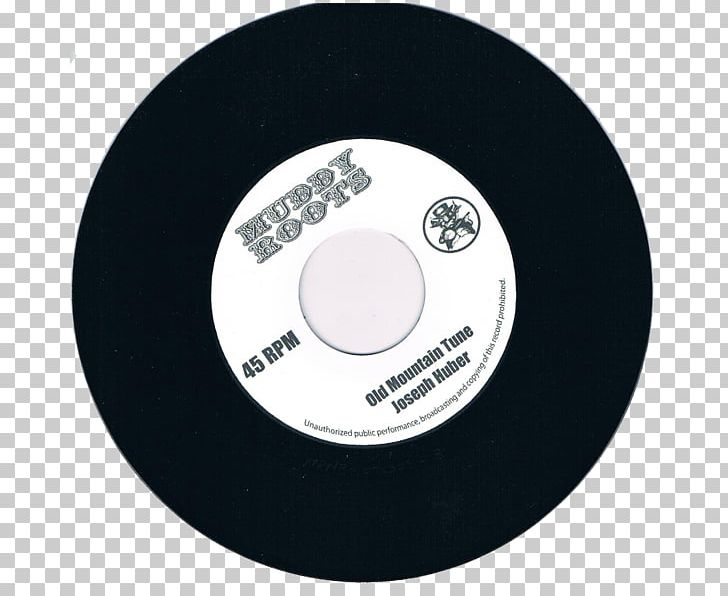 Phonograph Record Compact Disc 45 Rpm Adapter PNG, Clipart, 45 Rpm.