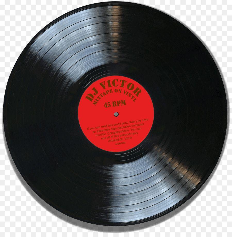 Phonograph record Disc jockey Album Compact disc Turntablism.