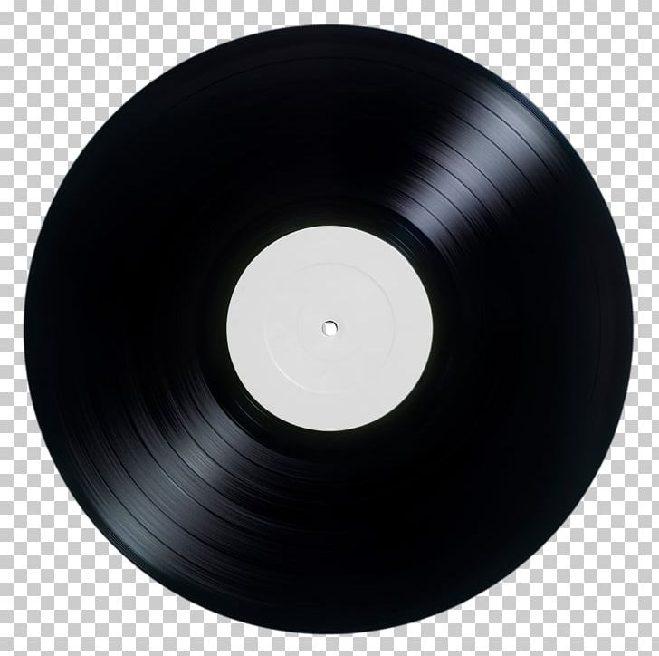 Phonograph Record LP Record 45 RPM Album PNG, Clipart, 45 Rpm, Album.