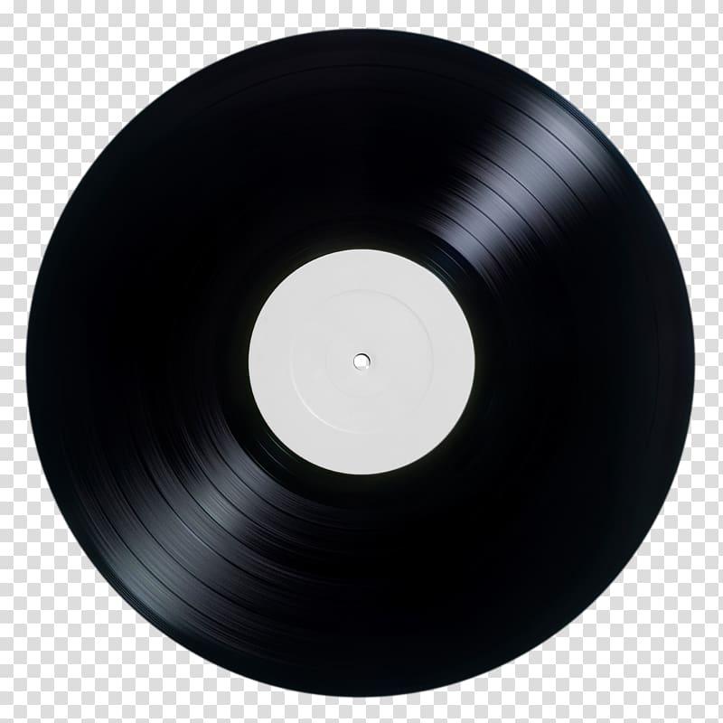 Vinyl record, Phonograph record LP record 45 RPM Album.