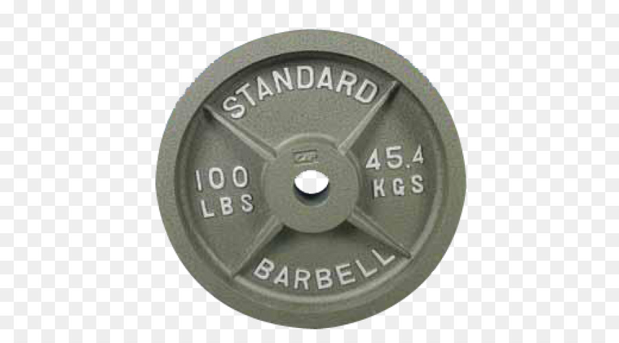 Download pro maxima cast iron olympic weight plate.