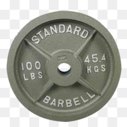 Weight Plates PNG and Weight Plates Transparent Clipart Free.