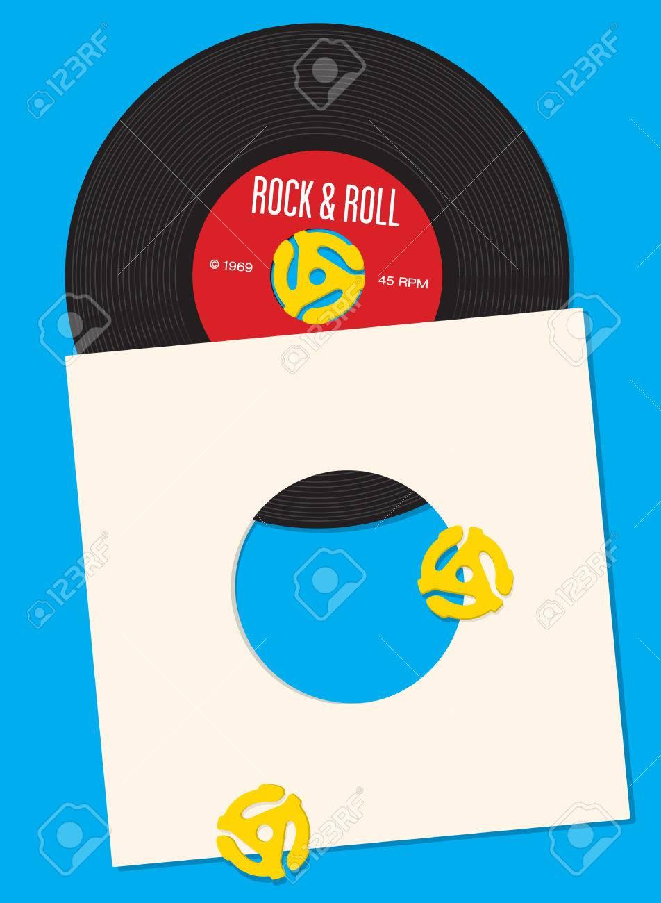 45 Rpm Cliparts Free Download Clip Art.