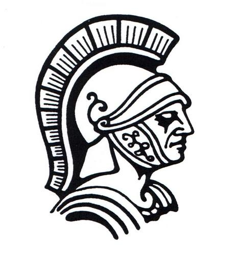 Memorial Spartans on Twitter: \