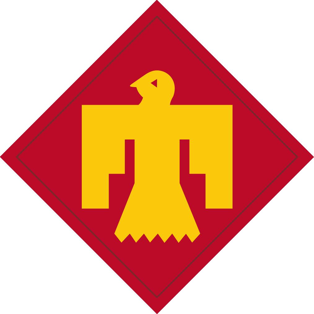45th Infantry Brigade Combat Team (United States).