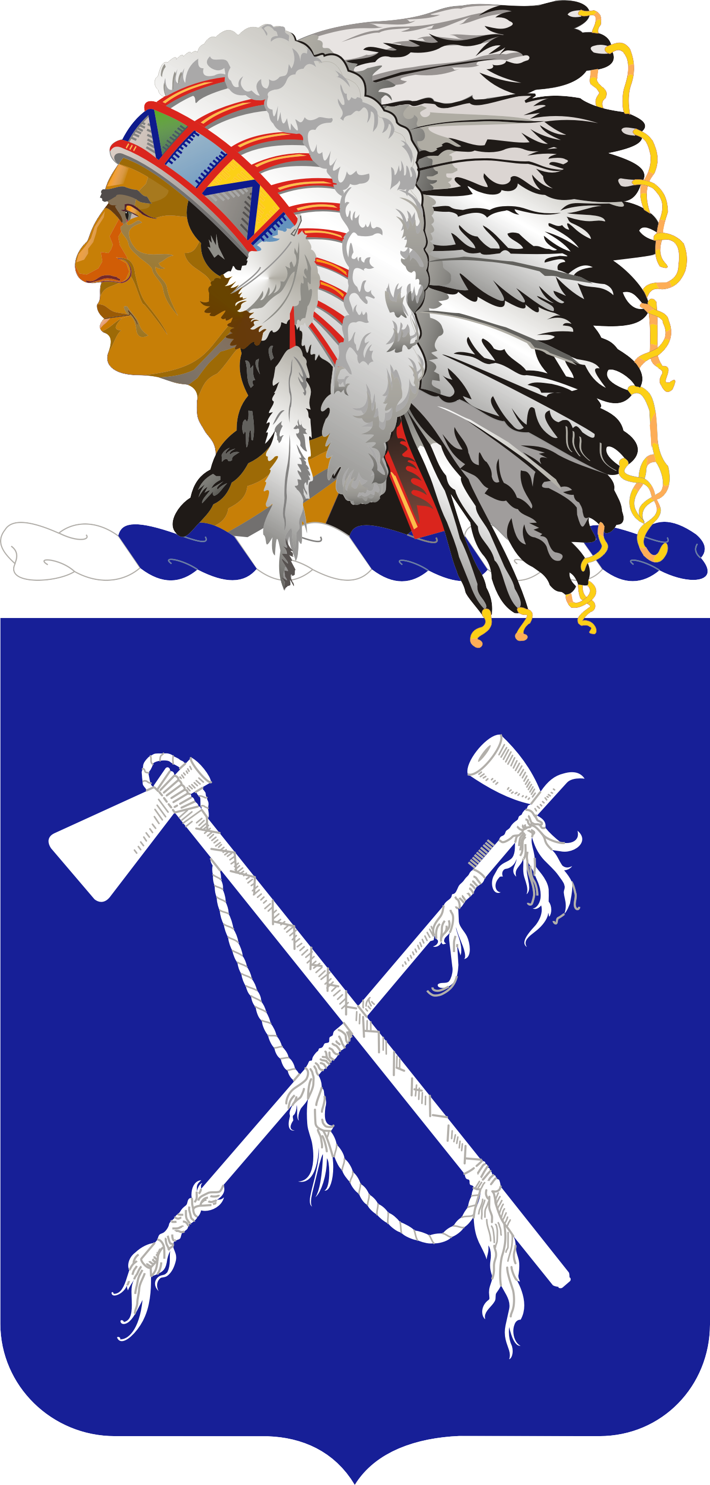 179th Infantry Regiment (United States).