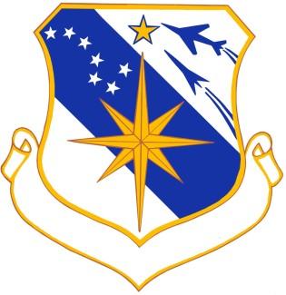 File:45th Air Division crest.jpg.