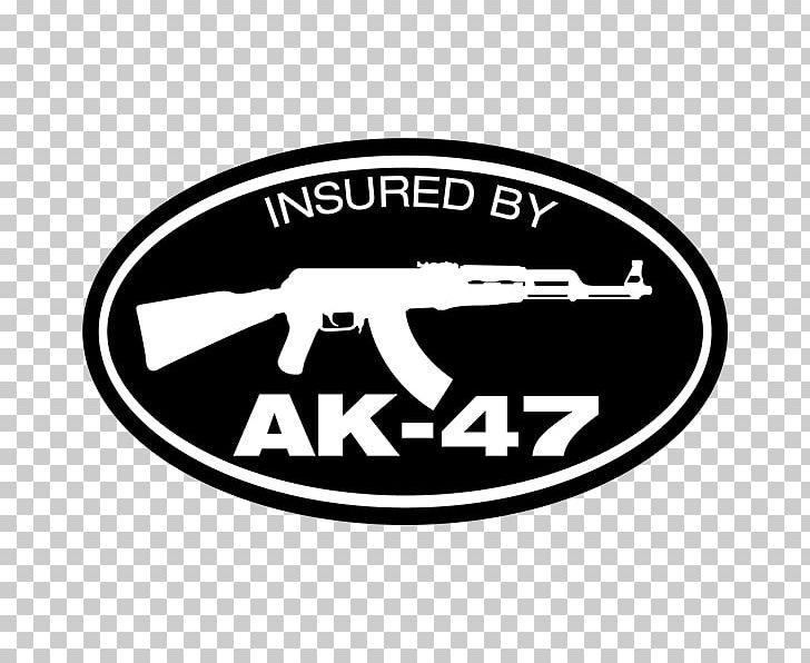 Emblem Logo Car Brand AK.