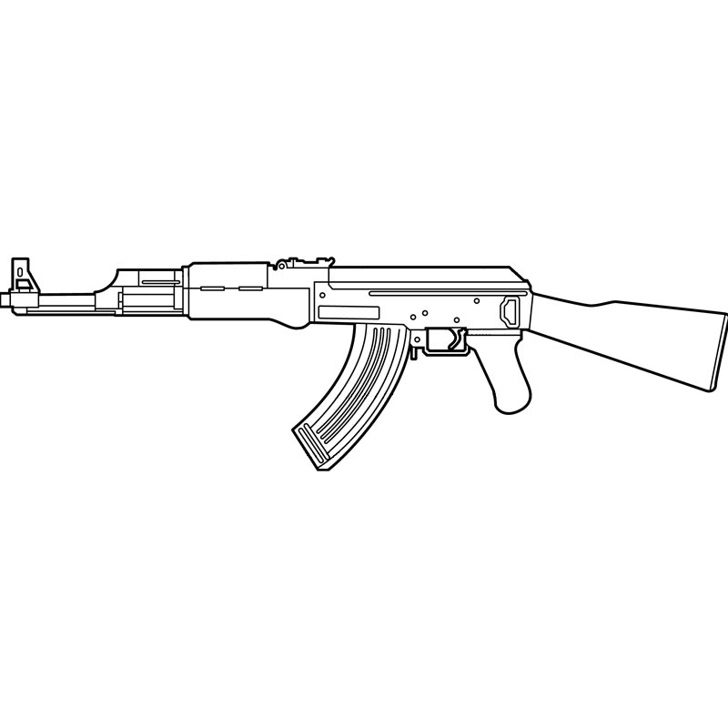 CLIPART AK.