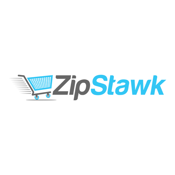 Logo Design Contests $29.