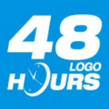 48hourslogo Reviews 2019: Details, Pricing, & Features.