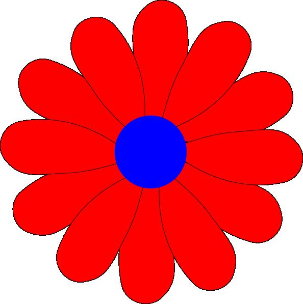 Gerbera Daisy Clip Art 486 X 593 106 Kb Png Gerbera Flower Clip.