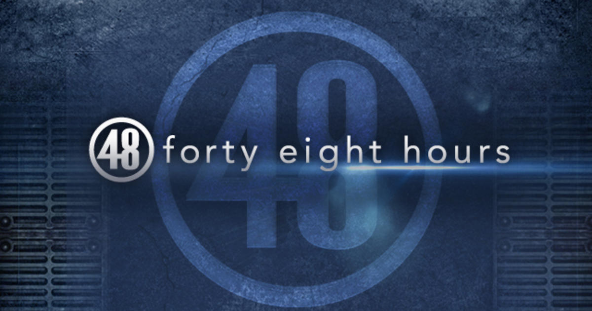 Jodi\'s case the focus of upcoming 48 Hours special on CBS.