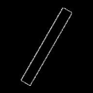 Index of /favicon.
