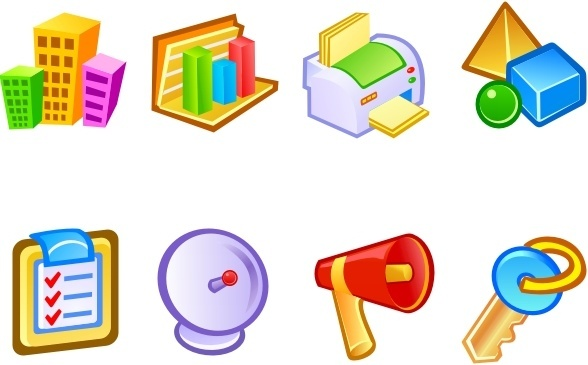 Png Icon Images Free Download #122445.