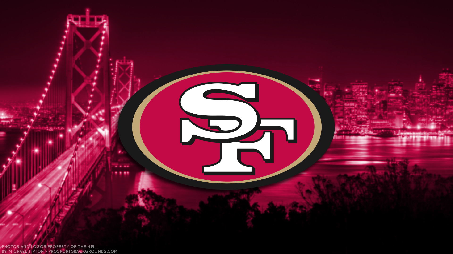 71+ 49Er Wallpapers on WallpaperPlay.