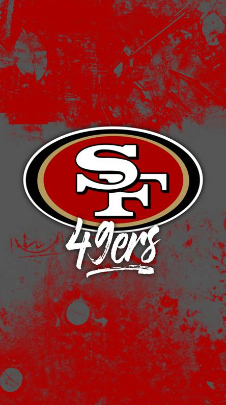 49ers Wallpapers.